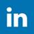 Estela Cabezas on Linkedin